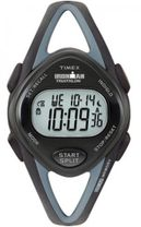 TIMEX T5K039 Ironman Sleek 50-Lap